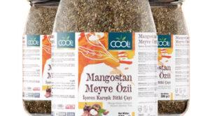 Cool Tea Mangostan Nedir? İşe Yarıyor mu – Kullanıcı Yorumları
