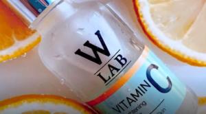 W lab lightening serum nedir, ne işe yarar, kullananlar ve yorumları