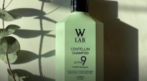 W Lab Centellin Shampoo Nedir ve Kullanıcı Yorumları