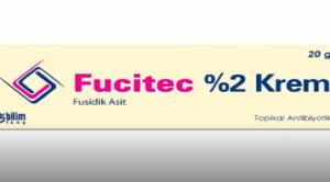 Fucitec Krem Nedir-Kullanıcı Yorumları