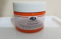 Origins Ginzing Jel Nedir – Kullanıcı Yorumları