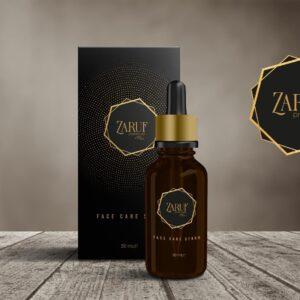 Zarif-Zaruf Premium Serum Nedir, İşe Yarıyor Mu, Fiyatı ve Kullanıcı Yorumları