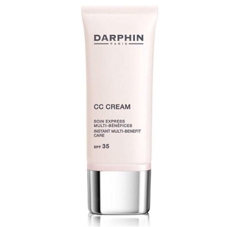 Darphin CC krem kullananlar