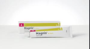 Magnis Krem Nedir, Magnis Krem Ne İşe Yarar, Magnis Krem Fiyatı ve Magnis Krem Kullanıcı Yorumları