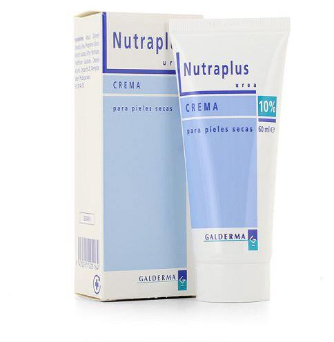 Nutraplus krem nedir, Nutraplus krem ne için kullanılır, Nutraplus krem faydaları, Nutraplus krem yorumları, Nutraplus krem kullananlar, Nutraplus krem şikayet