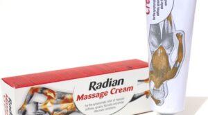 Radian Krem Nedir, Ne İşe Yarar, Fiyatı ve Kullanıcı Yorumları