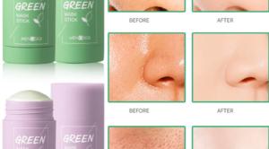 Nova Green Mask Stick Nedir, Ne İşe Yarar, Fiyatı, Kullanım Şekli ve Kullanıcı Yorumları