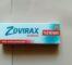 Zovirax Krem Nedir, Faydaları, Muadili ve Kullananların Yorumları