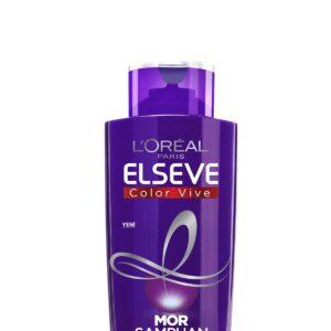 Elseve Turunculaşma Karşıtı Mor Şampuan Nedir, Nasıl Kullanılır ve Kullananların Yorumları