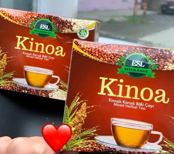 kinoa bitkisel zayıflama çayı yorumları,kinoa bitkisel zayıflama çayı,kinoa bitkisel zayıflama çayı kullananlar, kinoa bitkisel zayıflama çayı nedir, kinoa bitkisel zayıflama çayı ne işe yarar, kinoa bitkisel zayıflama çayı içeriği, kinoa bitkisel zayıflama çayı yorumları, kinoa bitkisel zayıflama çayı kullanıcı yorumları, kinoa bitkisel zayıflama çayı yorum, kinoa bitkisel zayıflama çayı, kinoa bitkisel zayıflama çayı nasıl kullanılır, kinoa bitkisel zayıflama çayı içeriği, kinoa bitkisel zayıflama çayı nasıl kullanılır