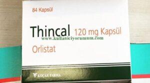 Thincal Nedir ve Kullananların Yorumları