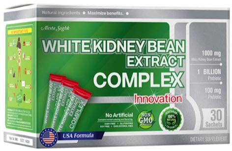 white kidney bean, white kidney bean extract complex, white kidney bean zayıflama, white kidney bean kullananlar, white kidney bean nedir, white kidney bean fiyat, white kidney bean extract nedir, white kidney bean kullanıcı yorumları, white kidney beans, white kidney beans nutrition, white kidney bean extract complex nedir, white kidney bean extract complex ne işe yarar, white kidney bean extract complex fiyatı, white kidney bean extract complex yorumları, white kidney bean extract complex kullanıcı yorumları, white kidney bean extract complex kullananlar, white kidney bean extract complex ekşi, white kidney bean extract complex süslü, white kidney bean extract complex kadınlar kulübü, white kidney bean extract complex Trendyol