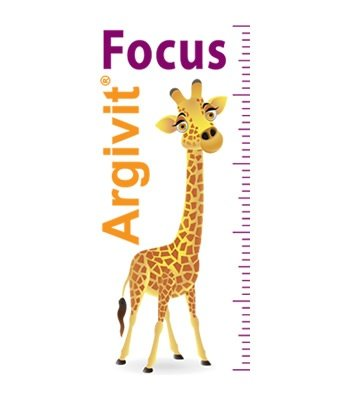 argivit focus, argivit focus bebeklerde kullanımı, argivit focus büyüklerde kullanılır mı, argivit focus faydaları, argivit focus fiyat, argivit focus fiyat eczane, argivit focus içerik, argivit focus kaç yaş, argivit focus kaç yaş için, argivit focus kadınlar kulübü, argivit focus kullanan, argivit focus kullananlar, argivit focus kullananların yorumları, argivit focus kullanımı, argivit focus ne için kullanılır, argivit focus ne işe yarar, argivit focus şurup, argivit focus şurup 150 ml, argivit focus şurup kullananlar, argivit focus şurup kullanımı, argivit focus şurup yorumları, argivit focus yan etkileri, argivit focus yaş aralığı, argivit focus yaş sınırı, argivit focus yetişkin, argivit focus yetişkinlerde kullanılır mı, argivit focus yorum, argivit focus yorumlar,