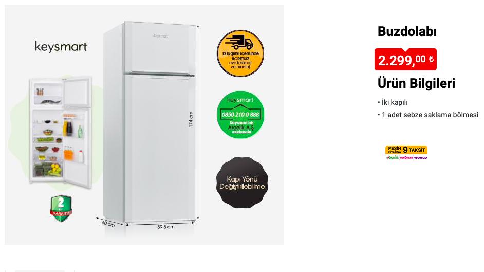 bim keysmart buzdolabı, bim keysmart buzdolabı 2021, bim keysmart buzdolabı 430 lt, bim keysmart buzdolabı özellikleri, bim keysmart buzdolabı temmuz 2020, bim keysmart buzdolabı yorumları, keysmart buzdolabı, keysmart buzdolabı 430 lt fiyatları, keysmart buzdolabı a101, keysmart buzdolabı bim, keysmart buzdolabı bim 15 temmuz, keysmart buzdolabı bim 2021, keysmart buzdolabı fiyatları, keysmart buzdolabı hangi marka, keysmart buzdolabı kullanıcı yorumları, keysmart buzdolabı ölçüleri, keysmart buzdolabı özellikleri