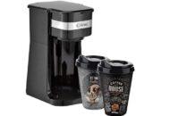 Kiwi Bardaklı Filtre Kahve Makinesi Özellikleri ve Kullanıcı Yorumları