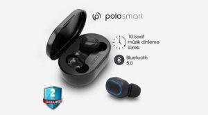 Polosmart Tws Kablosuz Kulaklık FS45 Özellikleri ve Yorumları