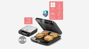 Schwartz Tost Makinesi Özellikleri, Fiyatı ve Kullananların Yorumları