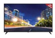 Hi-Level HL55UAL402 55″ Ultra Hd Android Smart Led Tv Özellikleri, Fiyatı ve Yorumları