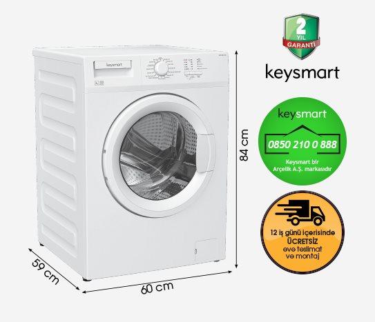 arçelik keysmart 8 kg çamaşır makinesi, keysmart 8 kg çamaşır kurutma makinesi, keysmart 8 kg çamaşır makinesi, keysmart 8 kg çamaşır makinesi fiyatları, keysmart 8 kg çamaşır makinesi özellikleri, keysmart 8 kg çamaşır makinesi yorumları, keysmart 8 kg kurutma makinesi, keysmart çamaşır makinesi 8 kg a+++ 1000 devir fiyat, keysmart çamaşır makinesi 8 kg bim, keysmart key 80 krt 8 kg çamaşır kurutma makinesi