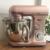 Fakir Stant Mikser Mutfak Şefi Özellikleri, Fiyatı ve Kullanıcı Yorumları